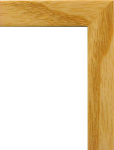 デッサン額縁 フレーム 水彩額縁 スケッチ額縁 木製 正方形の額縁 6708 400角サイズ