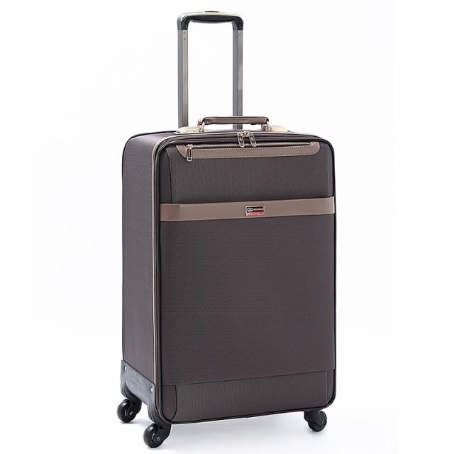 スーツケース キャリーケースバッグ修学旅行 キャリーバッグ かわいい  軽量 トランク 旅行かばん ボストンキャリー長期旅行用