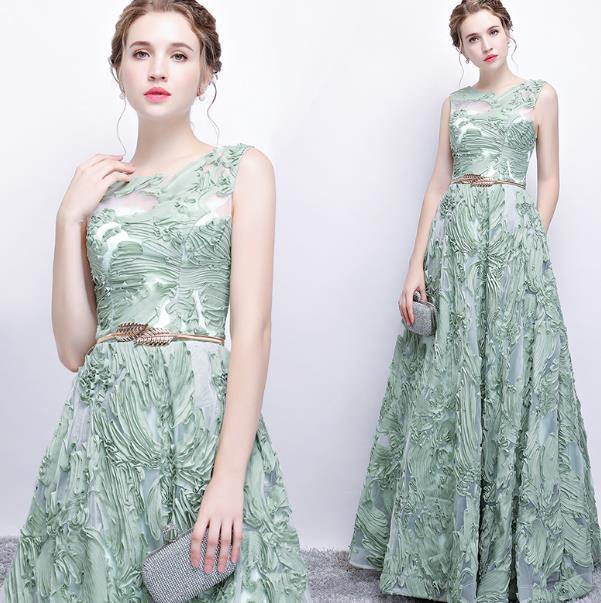 花嫁ウェディングドレス 結婚式 礼服 パーティードレス ワンピース