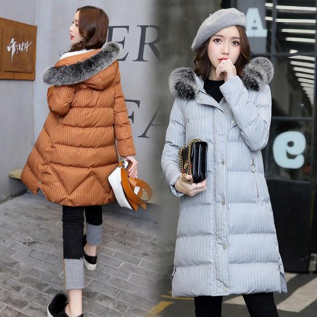 中綿コート レディース 中綿ジャケット フード付き 通勤服 エレガント 秋冬 厚い コートおしゃれ カジュアル 暖かい 防風 お出かけ