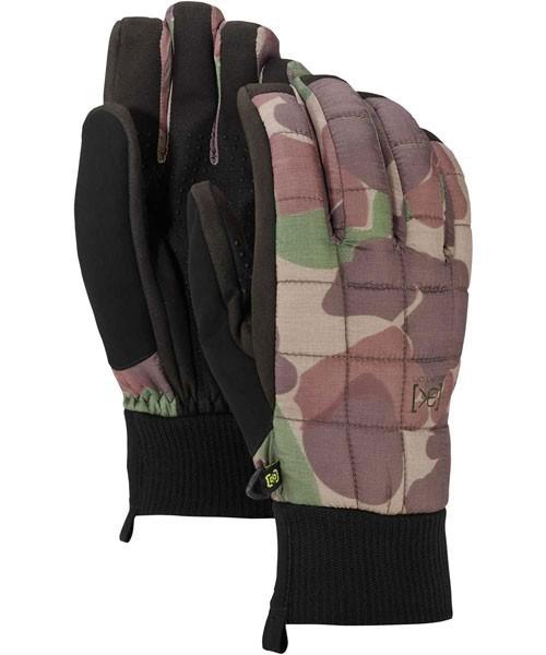 BURTON ak Insulator Glove -unisex- Lサイズ 9009520662911