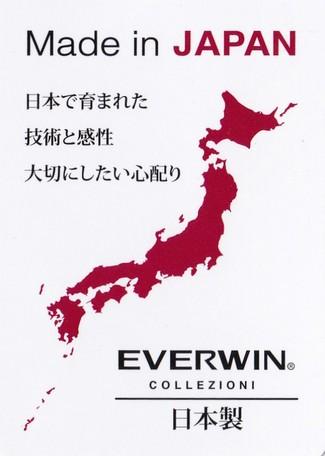 豊岡製 日本製 EVERWIN エバーウィン メンズ レディース 革付属 2WAY ビジネスバッグ