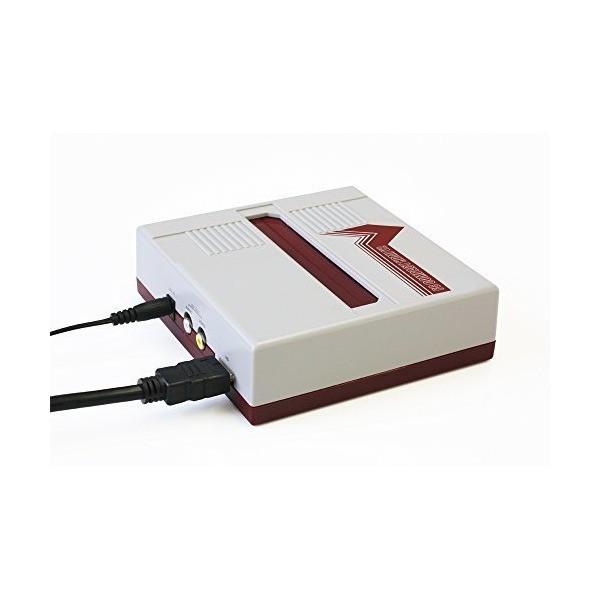 (FC互換機) エフシーコンパクトHDMI V2【FC COMPACT HDMI V2】