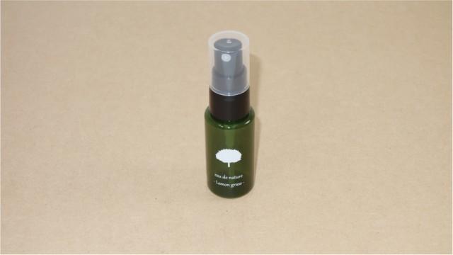 除菌スプレー レモングラス  ノンアルコール  フレグランス ハーブ