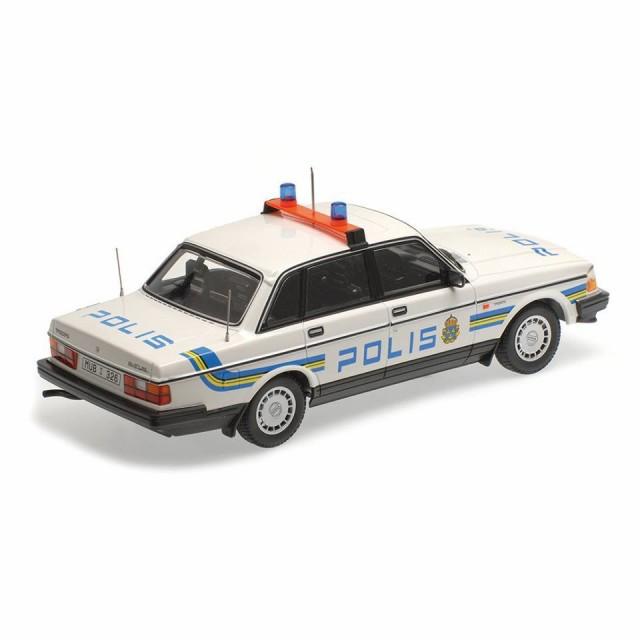 Minichamps 1:18 1986年モデル ...
