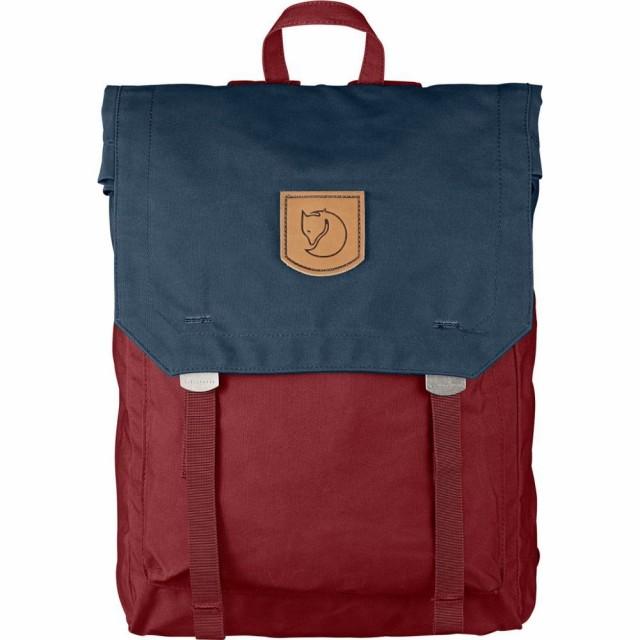 お気に入り フェールラーベン no Fjallraven ユニセックス バックパック バッグ・リュック バッグ foldsack ユニセックス no 1 backpack, ヤマダマチ:1ca6fa7a --- oeko-landbau-beratung.de