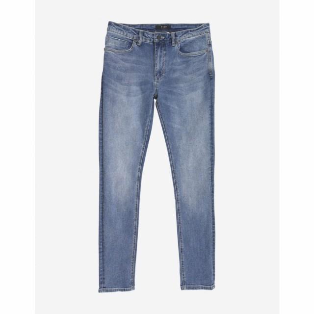 安い ニュー Axel Neuw メンズ ジーンズ・デニム ボトムス・パンツ Jeans Rebel Neuw Skinny Axel Jeans Blue, 自転車通販 F-select:ed064f97 --- 1gc.de