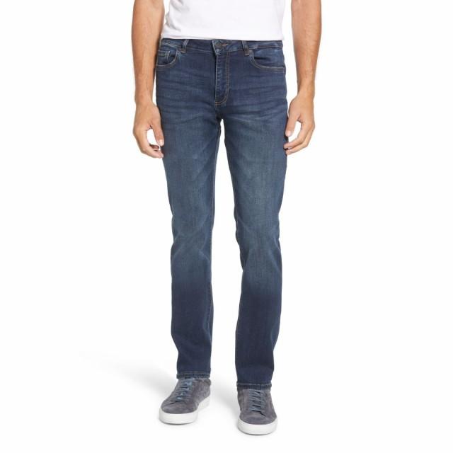 【新品本物】 ディーエル1961 DL1961 メンズ ジーンズ・デニム ボトムス・パンツ Nick Slim Fit Jeans Weston, DressLine 64a0d76b