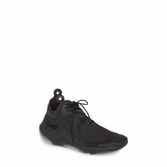 【はこぽす対応商品】 ナイキ NIKE メンズ スニーカー シューズ Sneaker・靴 メンズ Joyride CC3 Setter Setter Mid-Top Sneaker Black/Black-University Red, 大喜賑(おおきに):3f579942 --- kulturbund-sachsen-anhalt.de