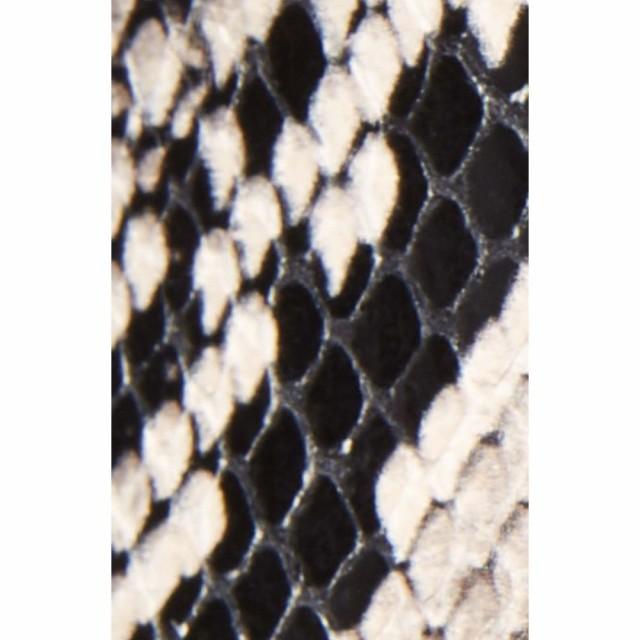 専門ショップ ラグandボーン レディース RAG and BONE レディース and ベルト ベルト Leather Boyfriend Belt Black/White, 西有田町:2be7e71f --- kzdic.de