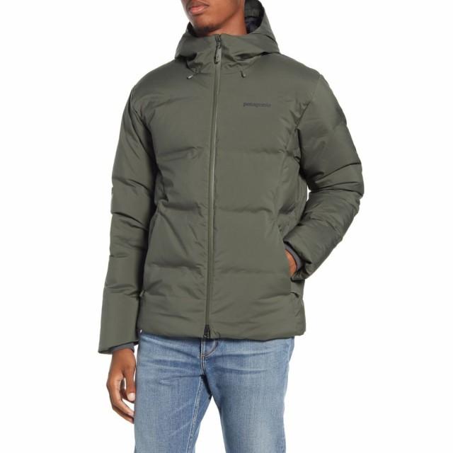 【NEW限定品】 glacier ジャケット Green メンズ jackson アウター パタゴニア jacket Alder PATAGONIA-ジャケット・アウター