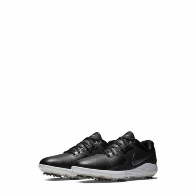 超ポイントアップ祭 ナイキ NIKE メンズ ゴルフ シューズ・靴 vapor pro waterproof golf shoe Black/White/Volt/Grey, 淡路島 3年とらふぐ若男水産 1fba7ce9