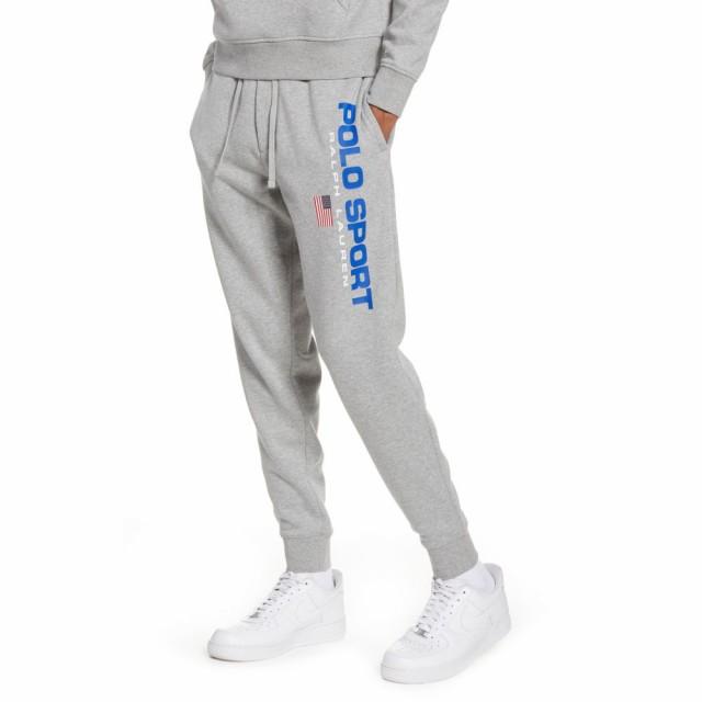 正規品直輸入 ラルフ ローレン Logo メンズ Polo Ralph Lauren