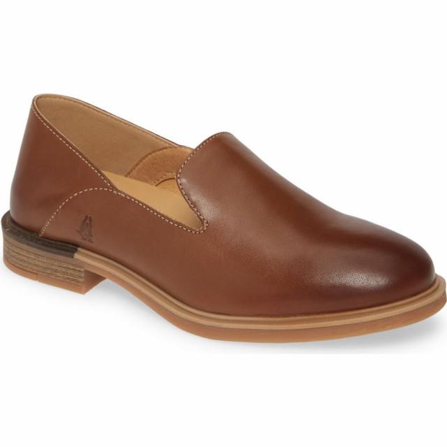 新規購入 ハッシュパピー HUSH PUPPIES レディース Dachshund ローファー・オックスフォード シューズ・靴 HUSH Bailey Bailey Loafer Dachshund Leather, ピップチョウ:32158234 --- zafh-spantec.de