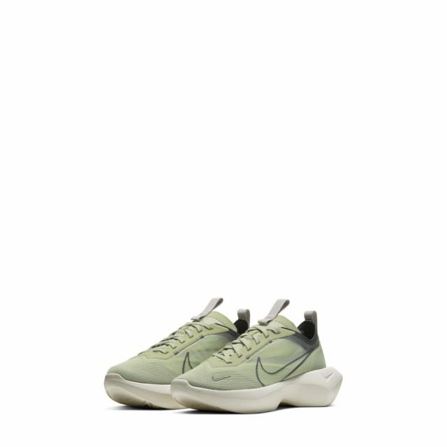 国産品 ナイキ NIKE レディース レディース スニーカー シューズ・靴 Sneaker Vista シューズ・靴 Lite Sneaker Olive Aura/Grey/Violet, 鞍手郡:04c66838 --- eu-az124.de