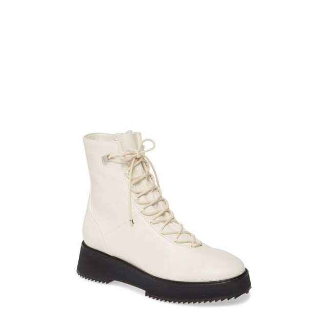 卸し売り購入 ジミー チュウ combat JIMMY CHOO レディース チュウ ブーツ コンバットブーツ シューズ ジミー・靴 haysley combat boot Latte, 釣人館ますだ:f96dc248 --- kzdic.de