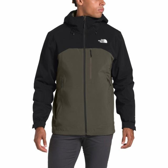印象のデザイン ザ ノースフェイス ThermoBall Jacket THE NORTH FACE メンズ ジャケット アウター Taupe ThermoBall TriClimate 3-in-1 Jacket New Taupe Green/Tnf Black, 三芳村:bd5ef889 --- standleitung-vdsl-feste-ip.de