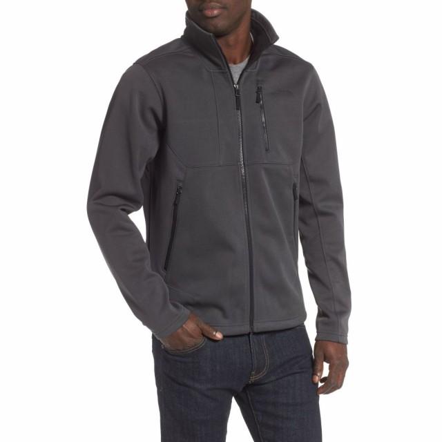 特価 ザ ノースフェイス THE NORTH Risor FACE THE FACE メンズ ジャケット アウター Apex Risor Water Repellent Jacket Tnf Dark Grey Heather, CANAL JEAN キャナルジーン:12d831e3 --- standleitung-vdsl-feste-ip.de