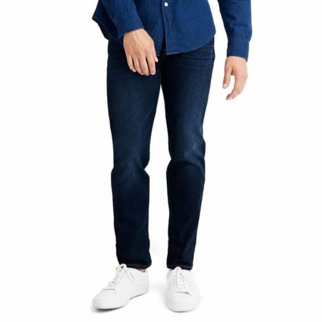 【在庫一掃】 メイドウェル Slim MADEWELL メンズ Fit ジーンズ メンズ・デニム ボトムス・パンツ Athletic Slim Fit Jeans Baxley, 五泉市:10a638bb --- kleinundhoessler.de