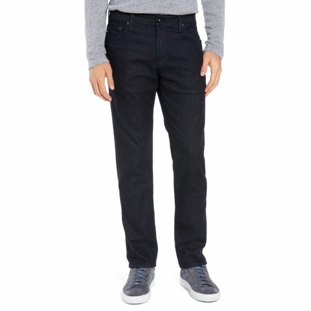 【テレビで話題】 エージー AG メンズ ジーンズ・デニム ボトムス・パンツ Tellis Slim Fit Jeans Agenda, こだわり食材マーケット 3a2c3039