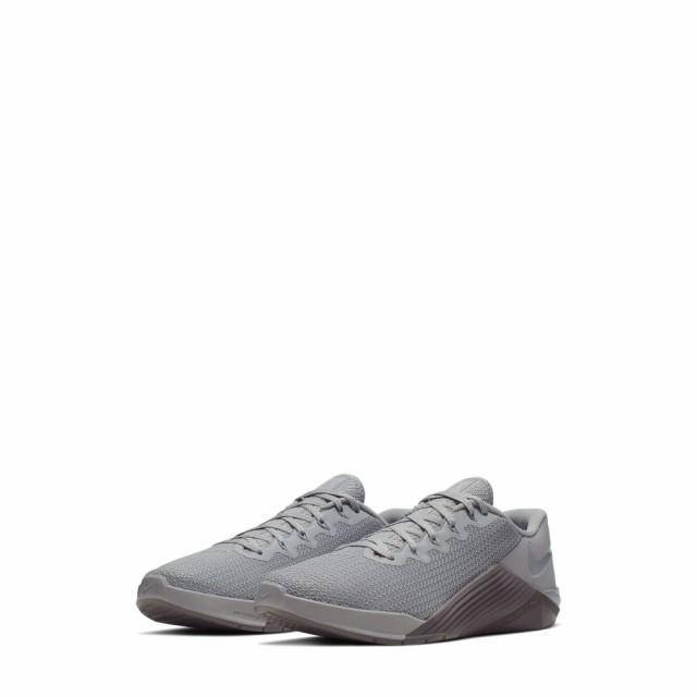 公式 ナイキ NIKE 5 メンズ シューズ・靴 Metcon 5 Traning Metcon Shoe メンズ Gunsmoke/Black/Wolf Grey, コンパネ屋:54f6268f --- kleinundhoessler.de