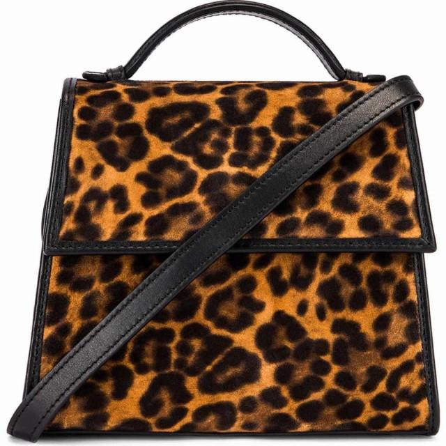 世界の ハンティング シーズン Hunting Season レディース Top ハンドバッグ Hunting バッグ Small ハンドバッグ Top Handle Bag Leopard, メモリアアレカ:c5bd6686 --- 1gc.de