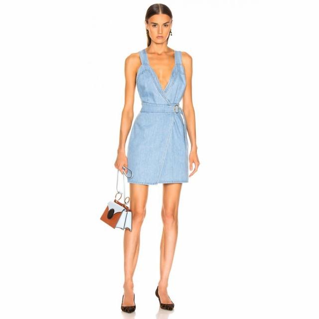 2018新入荷 ナヌシュカ Nanushka Nanushka レディース ワンピース ワンピース・ドレス Dress Giza Dress Giza 80's Wash, ボヌール:5d82bf69 --- kulturbund-sachsen-anhalt.de