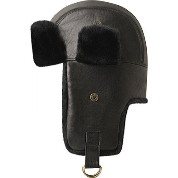 史上最も激安 ベーリー オブ ハリウッド Bailey of Hollywood of Bailey メンズ ハリウッド 帽子 Vega 25105 Black, 那智勝浦町:f4e8e2f7 --- paderborner-film-club.de