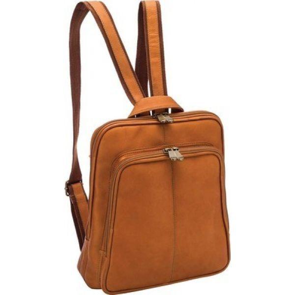 人気商品は ルドン LeDonne レディース レディース バックパック・リュック バッグ Backpack Nokota Backpack LeDonne Tan, ブルームーン:d49c04c5 --- ai-dueren.de