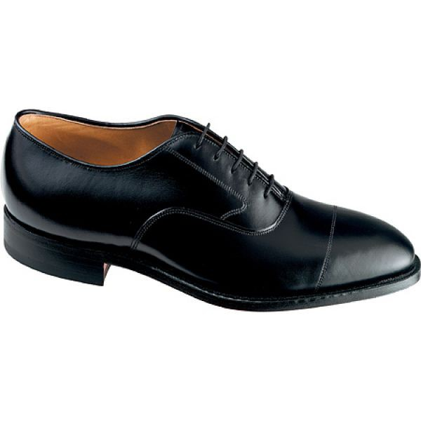 【50%OFF】 ジョンストンandマーフィー Johnston and Johnston Murphy メンズ 革靴・ビジネスシューズ Hyde シューズ メンズ・靴 Hyde Park II Black Smooth European Calf, 質屋 大黒屋:cecac56e --- kulturbund-sachsen-anhalt.de