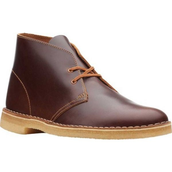 都内で クラークス Clarks メンズ ブーツ シューズ・靴 ブーツ メンズ Desert Boot Clarks Tan, AMUSE STORE:ceaa7bb7 --- kzdic.de