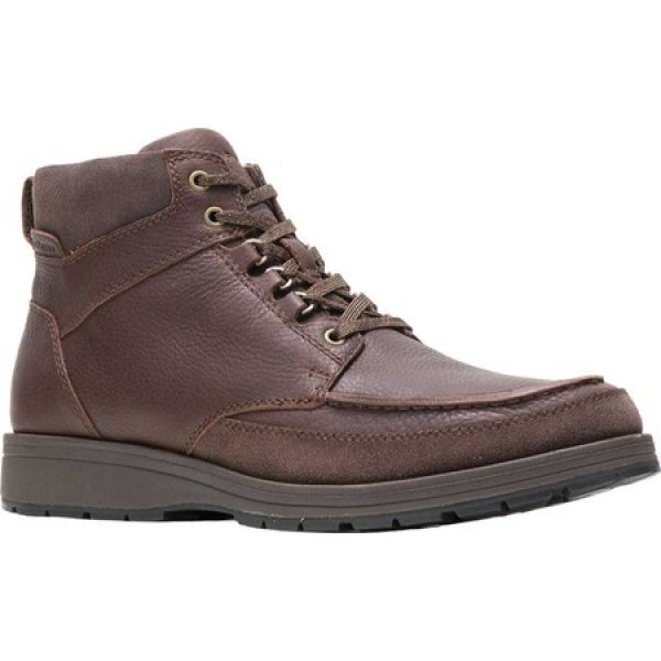 【SALE】 ハッシュパピー Hush Puppies Boot メンズ ブーツ シューズ Puppies・靴 Beauceron Tall Beauceron Ice+ Waterproof Boot Dark Brown, キンポウチョウ:da858477 --- chevron9.de