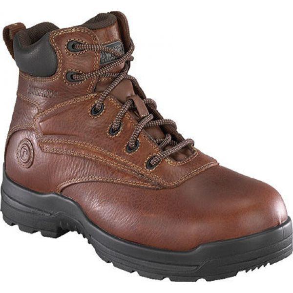 手数料安い ロックポート ロックポート Rockport Works メンズ シューズ RK6628・靴 RK6628 Deer Tan シューズ・靴 Leather, 手稲区:bc20bf8f --- kleinundhoessler.de
