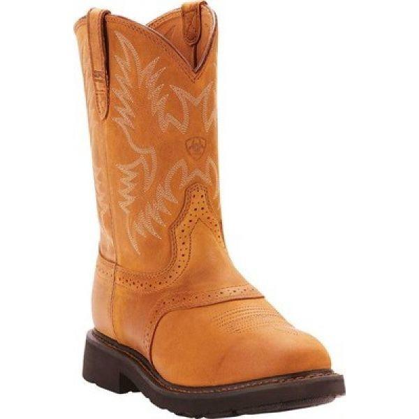 正規 アリアト アリアト メンズ Ariat Saddle メンズ シューズ・靴 Sierra Saddle Aged Bark, スポーツパラダイス:97f04eae --- kleinundhoessler.de