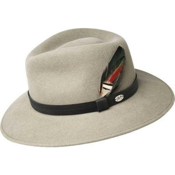 有名ブランド ベーリー オブ ハリウッド Bailey Hollywood of of Hollywood メンズ Wide ハット ブリムハット 帽子 Abbott Wide Brim Hat 37184 Greige, 世田谷系焼肉研究所:78e24602 --- oeko-landbau-beratung.de
