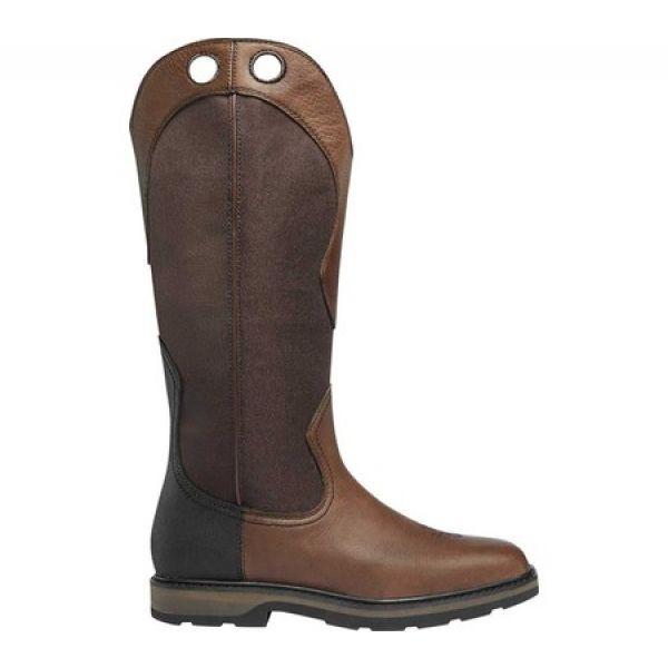 大きな割引 ラクロッセ LaCrosse メンズ ブーツ シューズ・靴 ウェリントンブーツ シューズ Wellington・靴 Snake Country LaCrosse 17 Wellington Boot Brown, 山城町:5660e3e9 --- kzdic.de