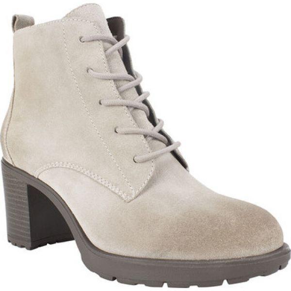 納得できる割引 ホワイトマウンテン ブーツ White Mountain レディース Ankle Bootie ブーツ シューズ・靴 Gilman Ankle Bootie Light Taupe Suede, ミスターシーバー:f66bd5d2 --- paderborner-film-club.de