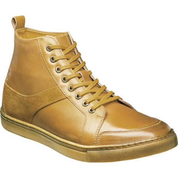 日本未入荷 ステイシー アダムス Stacy アダムス Adams メンズ メンズ ブーツ モックトゥ ステイシー シューズ・靴 Winchell Moc Toe Boot 53429 Antique Gold Waxy, めかぶの健康茶 アルファーライフ:da2982bc --- kzdic.de