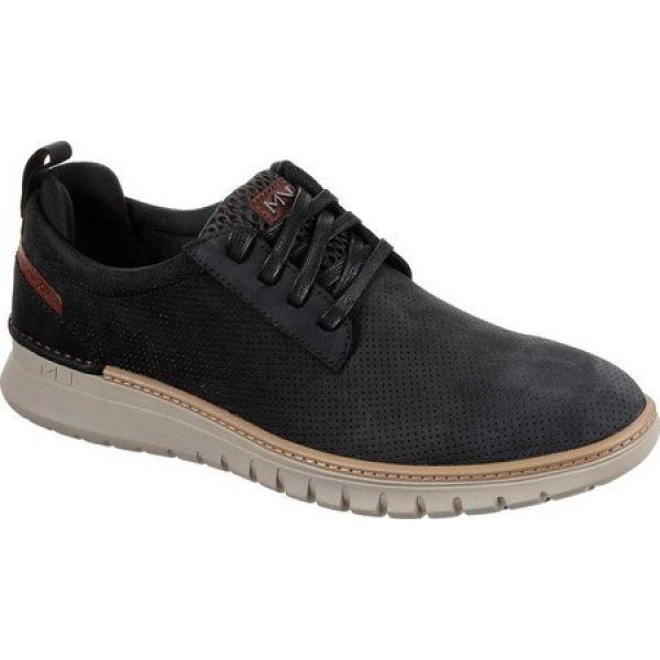 【人気ショップが最安値挑戦!】 マークネイソン Mark Casual Landmark Nason Los Angeles メンズ スニーカー Sneaker シューズ・靴 Neo Casual Landmark Sneaker Black, 楢葉町:60d2dd30 --- kzdic.de