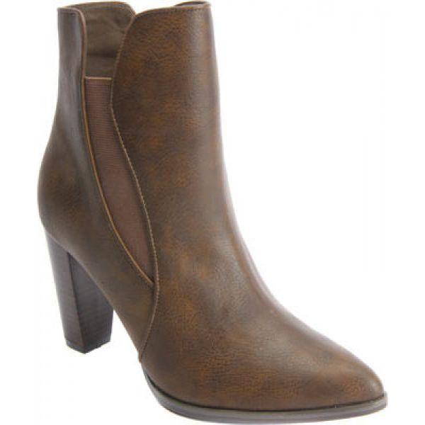 品質が ペニー ラヴズ ケニー Penny Loves Kenny レディース ブーツ チェルシーブーツ シューズ・靴 Avid High Heel Chelsea Boot Khaki Faux, イシイチョウ b7452a60