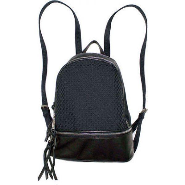 【絶品】 Black Mev レディース //Black BM33 Large メイヴ ベルニー ハンドバッグ Hobo Bernie バッグ Pocket-バッグ