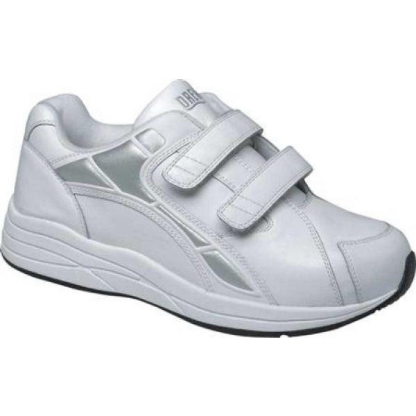最も完璧な ドリュー Drew スニーカー メンズ スニーカー シューズ・靴 Force V White V Sneaker White Calf, コレクションシバ:5398c65e --- 1gc.de