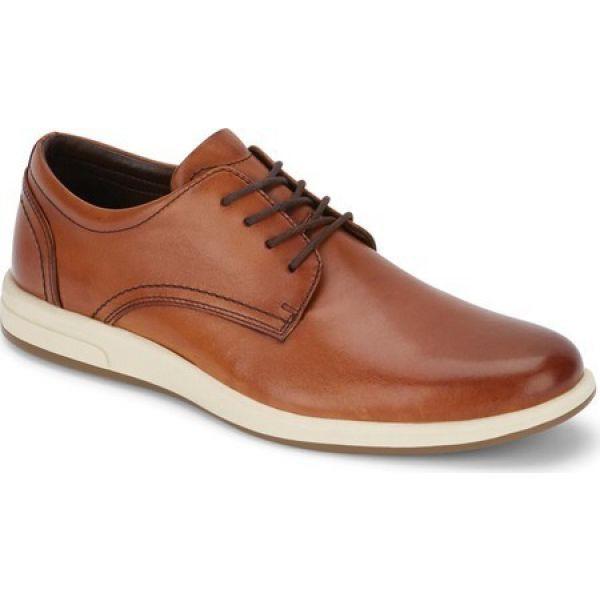 人気が高い ドッカーズ Dockers Parkview Burnished メンズ Butterscotch 革靴・ビジネスシューズ シューズ・靴 Parkview Oxford Butterscotch Burnished Polished, 築地ワインマーケット 古葡萄:43b2c38d --- kzdic.de