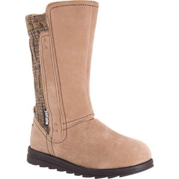 【あすつく】 ムクルクス MUK LUKS レディース ブーツ シューズ・靴 Stacy Boot Timberwolf, 矢板市 35e3bf16