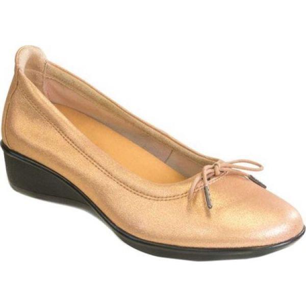 期間限定特別価格 リビアコンフォート Revere Comfort Marrakesh Comfort Shoes レディース スリッポン・フラット シューズ Slip-On・靴 Marrakesh Slip-On Rose, パソコンショップドーム:d485e9a1 --- buergerverein-machern-mitte.de