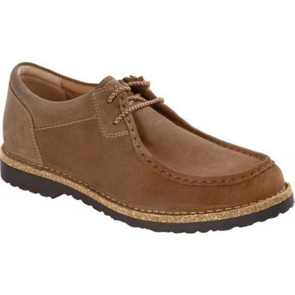 【返品交換不可】 ビルケンシュトック Suede Chukka Birkenstock メンズ II ブーツ チャッカブーツ シューズ・靴 Pasadena II Suede Chukka Boot Tea, kaminorth:5c2540c9 --- chevron9.de