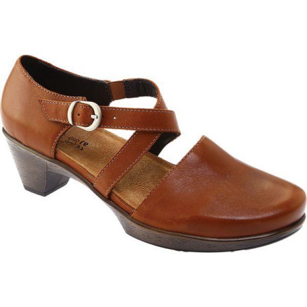 【あすつく】 ナオト Naot レディース Toe サンダル・ミュール シューズ・靴 Maple Surreal Closed Sandal Toe Sandal Soft Maple Leather, 仲南町:c81fbd04 --- 1gc.de