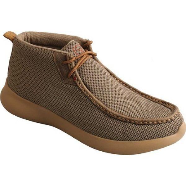 最先端 ツイステッドエックス Twisted X X メンズ ブーツ シューズ メンズ・靴 MRV0006 EVA12R Olive Chukka Boot Olive Mesh, ヨーロッパ道具金物Shop:e1f528ff --- chevron9.de