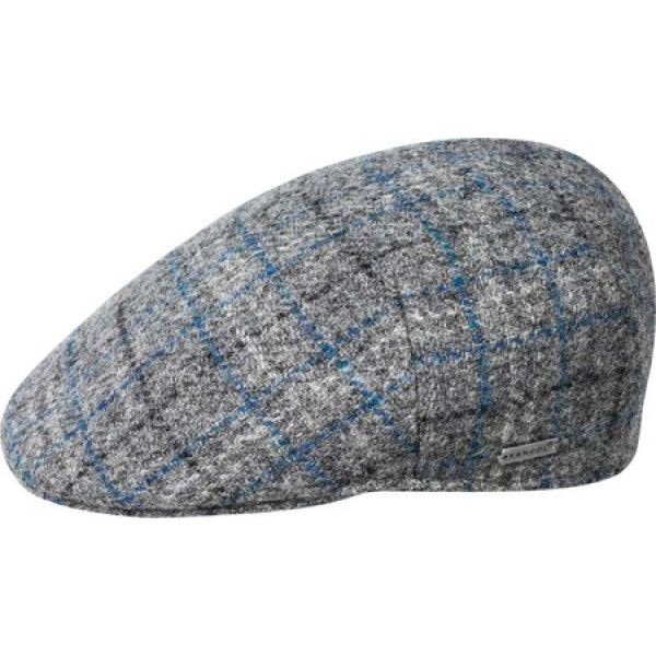 激安通販新作 カンゴール Kangol メンズ Cap 帽子 Tweed Milano Milano Scally Tweed Cap Flannel Grid, 豊上モンテリア:2a6497a9 --- paderborner-film-club.de
