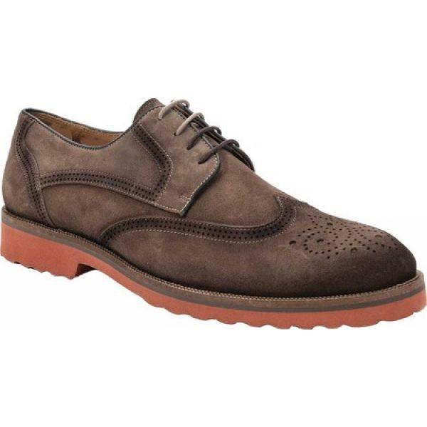 保障できる ベルヴェデール Belvedere メンズ 革靴・ビジネスシューズ シューズ Oxford・靴 メンズ Cardiff II Belvedere Oxford Tobacco, 煎り屋   珈琲の家:2d759f44 --- kzdic.de